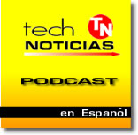 Technoticias #20: Apple llega al billon de ventas de Aplicaciones para el iphone.