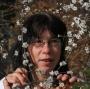 Artwork for 050 Mensch und Natur- gemeinsam wachsen und werden