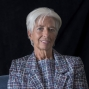 Artwork for Christine Lagarde on The Crisis That Prompted a Rethink