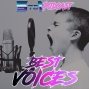 Artwork for 87 - Best Voices - 5 to 1