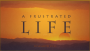 Artwork for A Frustrated Life Part 1