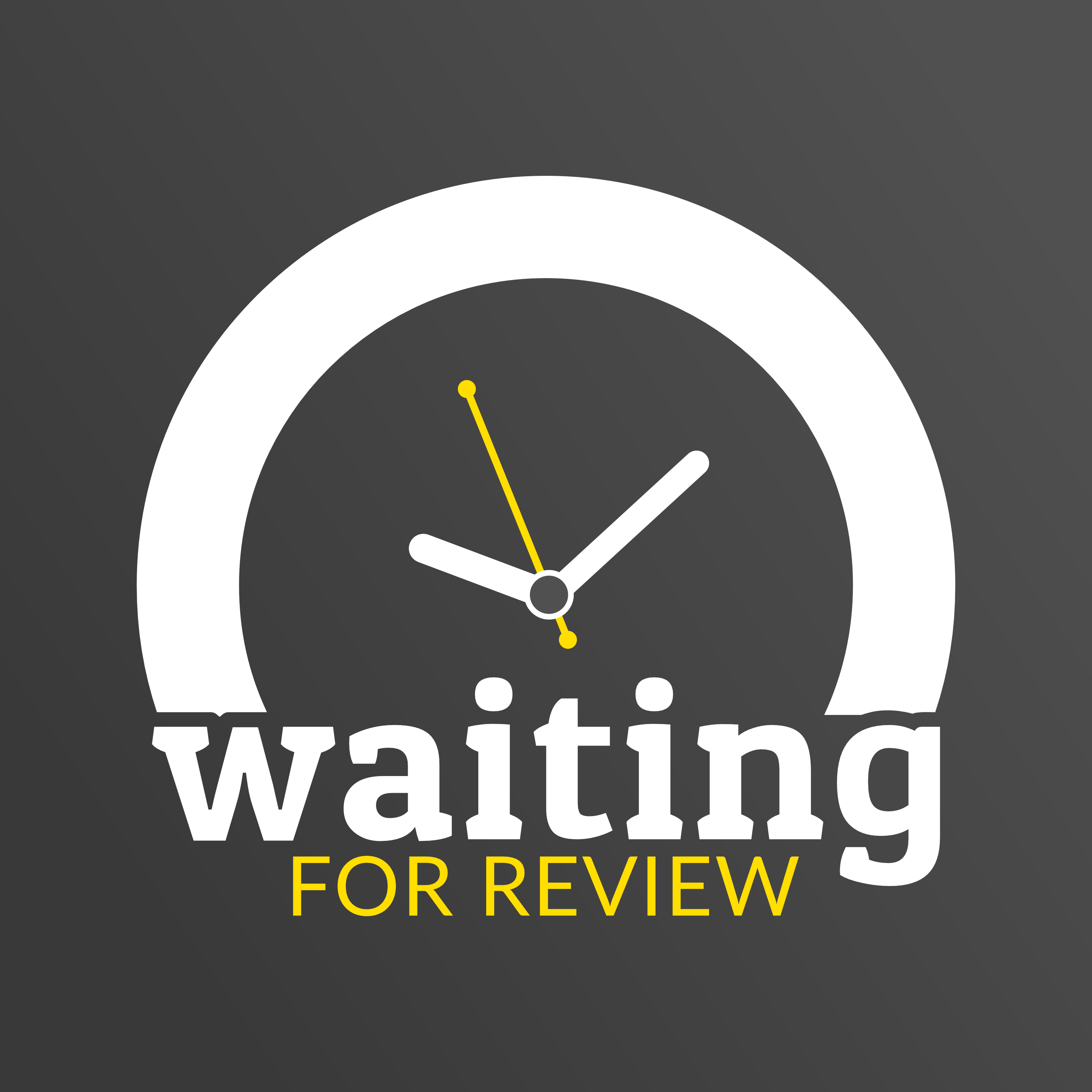 96: So I went to the Apple Store - Waiting For Review : Waiting For