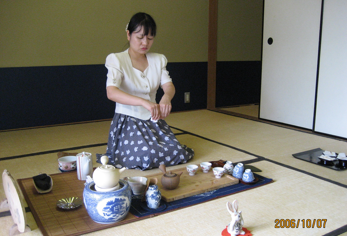 CLASS with Hiroko - Sayuri (The Movie) & Geisha || MP3 ||