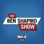 Artwork for The Ben Shapiro Show 05-25-2018
