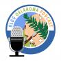 Artwork for Blog Oklahoma Podcast 101: A Blog Oklahoma Update