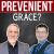 Prevenient Grace with David Pallmann show art