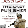 """Artwork for Interview with Kevin Lacz, Decorated Navy SEAL and Star of """"American Sniper"""""""
