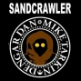 Artwork for The Sandcrawler - January 2019 - A Quick Update
