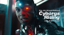 Artwork for Cyborgs Rising