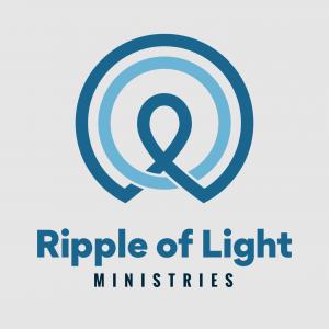 Ripple of Light Podcasts
