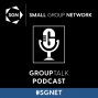 Artwork for Small Group Metrics: What to Measure & Why with Bill Willits [Podcast]