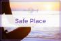Artwork for 13: Safe Place