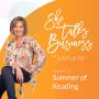 Artwork for Ep. 15 - Summer of Reading
