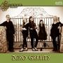 Artwork for Zero Gravity Celtic #374