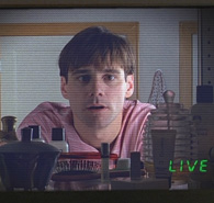 DVD Verdict 1358 - F This Movie! (The Truman Show)
