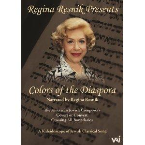 Regina's 90th!!!!
