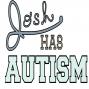 Artwork for Josh Has Autism #135: Home Again
