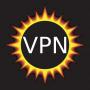 Artwork for Episode 59 - The VPN Episode