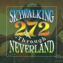 Artwork for 272: The Mandalorian Season 1 Recap