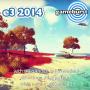 Artwork for GameBurst News - E3 2014