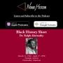 Artwork for Dr. Ralph Abernathy [Black History Short #17]