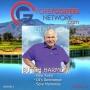 Artwork for Butch Harmon Talks DJ, Seve, and the USGA Rules - Ep 108