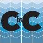 Artwork for Episode 117: Summer Reading Club; Virtual Programs; Diveheart