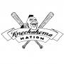 Artwork for Knockahoma Nation - Episode 6