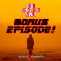 Artwork for BONUS - Blade Runner 2049 Impressions