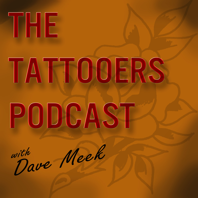 traditional tattoos - David Meek Tattoos