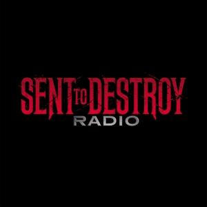 Sent To Destroy Radio