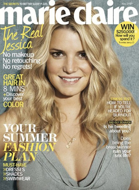 336 - Jessica Simpson is a Lying Liar