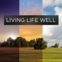 Artwork for Living Life Well - 'Resting Up'