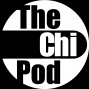 Artwork for Episode 5 - The Chi Pod - The Chichester Podcast