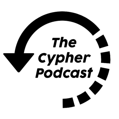 The Cypher Podcast show image