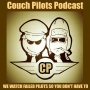 Artwork for Bonus: Couch Pilots - Fluppy Dogs