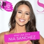 Artwork for Miss USA 2014 Nia Sanchez - Navigating Life After Miss USA, Social Media & Traveling The World