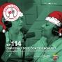 Artwork for Christmas Do's, Don'ts and Bonuses with Dr. Gia Wiggins