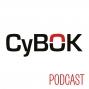 Artwork for Welcome to CyBOK with Awais Rashid