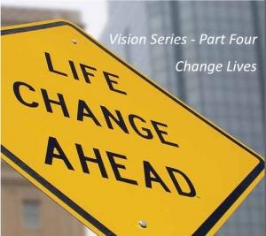 Vision Series Part 4