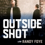 Artwork for Introducing Outside Shot