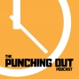Artwork for S01 E12: Punching Out Season 1 Recap, From Fortnite to Table Lighters and Everything in Between!
