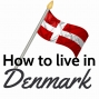 Artwork for Dating in Denmark, Part 1: Meeting Danish women, a guide for the foreign man