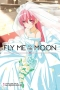 Artwork for Episode 266: Fly Me to the Moon Volume 1