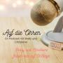 Artwork for Auf die Ohren - Ein Podcast - Shelly und Christiane freuen sich auf OnStage