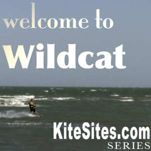 WELCOME to WILDCAT