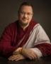 Artwork for Three Meditations on Bodhichitta