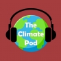 Artwork for Assessing Climate Models and Driving the New Climate Movement (w/ Zeke Hausfather and 350.org's Tamara Toles O'Laughlin)