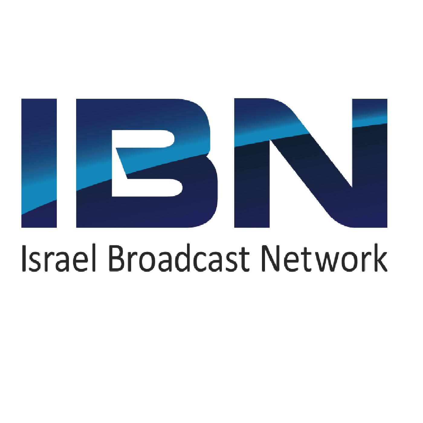 IBN News show art