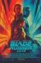 Artwork for Ep 98: Blade Runner 2049